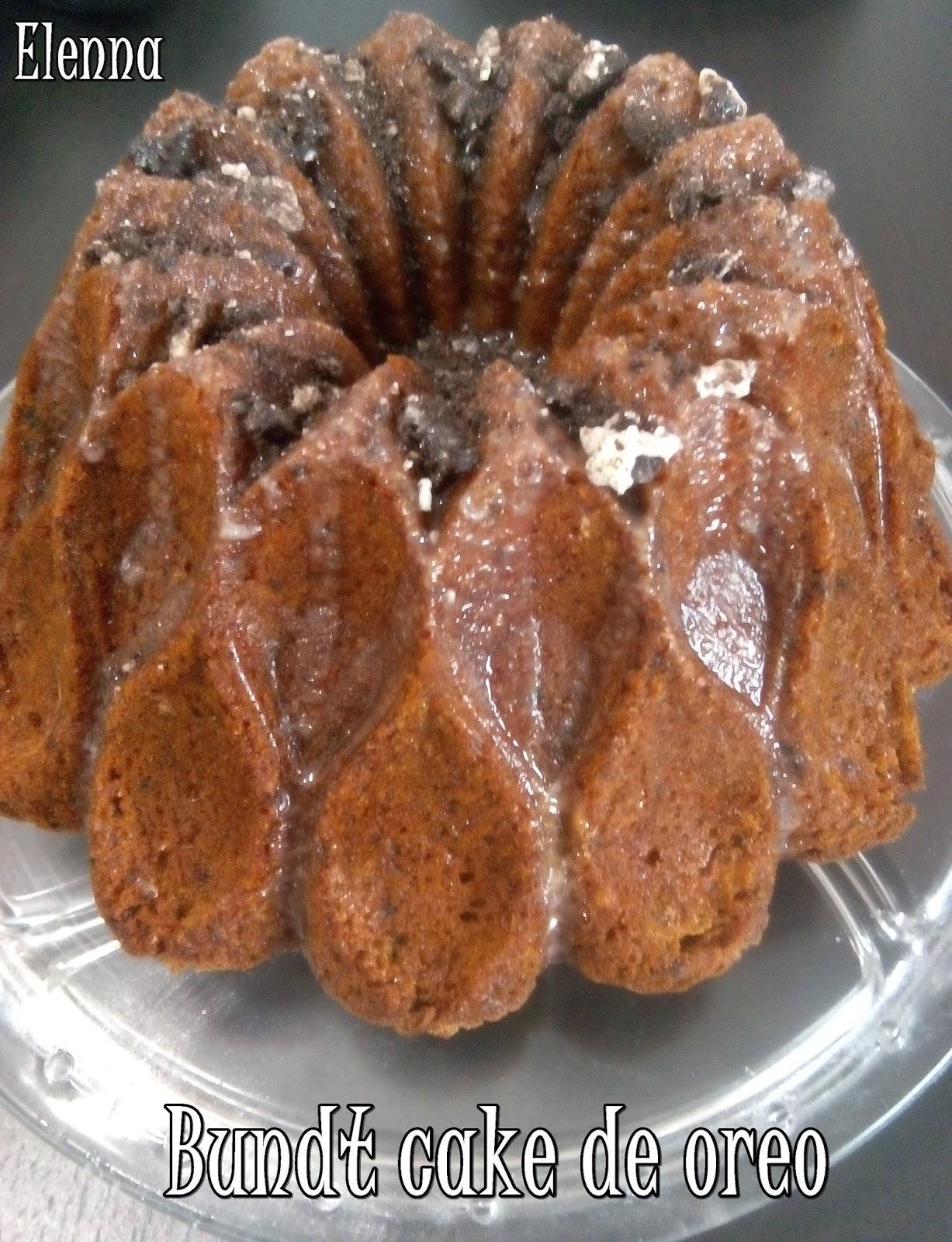 Thermomix Oreo Cake Pops