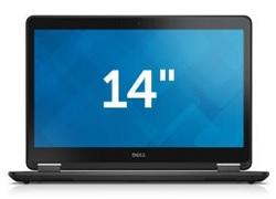 Dell Latitude E7450 Network Drivers