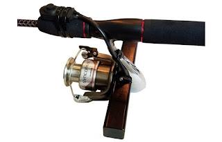 FishWinch Spinning
