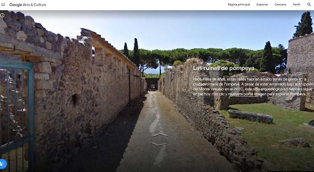 Italia-virtual