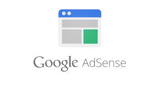 google, adsense, google adsense, ppc, cpc, iklan, internet