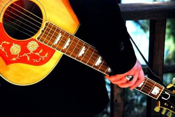 THE SKELTERS: Παρασκευή 31 Μαρτίου unplugged @ Otto Dix (Θεσσαλονίκη)
