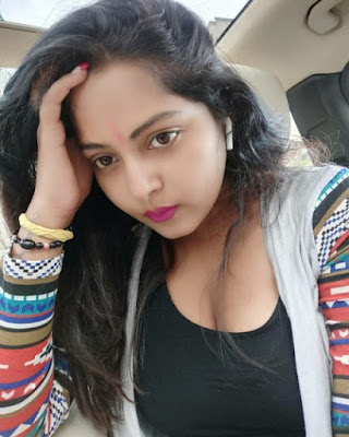Anjana Singh Bhojpuri Actress New Hot Photo,Image, Latest Pic, Wallpaper Download
