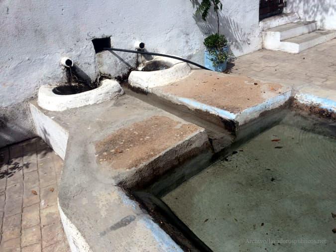 lavadero-arroyo-frio