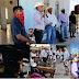 En Huatabampo Conmemoran Día Panamericano del Indio