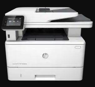 HP LaserJet Pro MFP M426fdw Driver Download