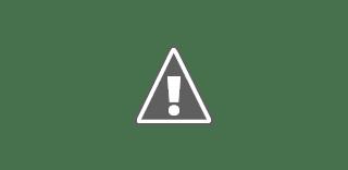 Imagen del teclado de  BigKeys LX, Blanco ABC