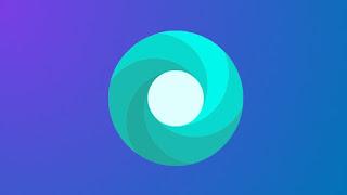 متصفح Mint Browser من Xiaomi متوفر للتحميل