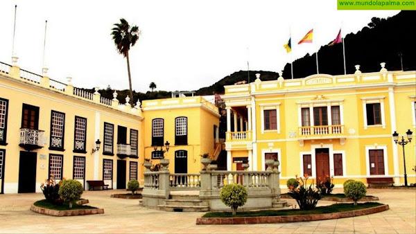 El Ayuntamiento de Villa de Mazo, condenado a abonar más de 280.000 euros por vender en 2007 una parcela con vicios ocultos