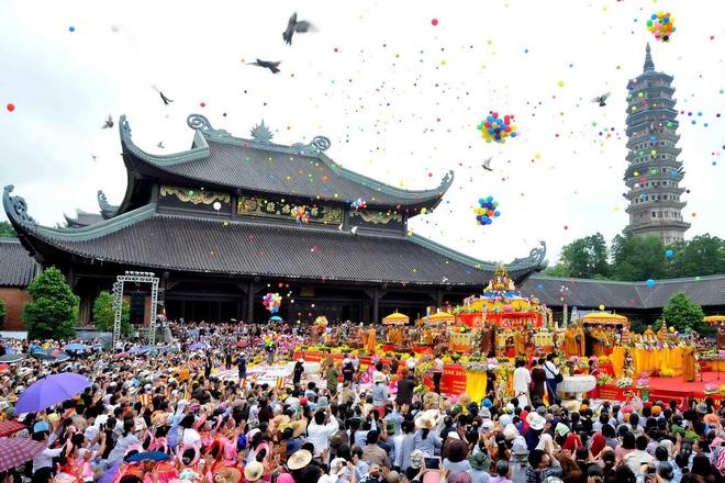 http://www.blogchungkhoan.com/2015/09/mo-tai-khoan-tu-van-au-tu-chung-khoan.html#.VtPuPkCAZFp