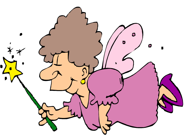household logistics where is my fairy godmother rh nzhouseholdlogistics blogspot com fairy godmother clipart free fairy godmother clipart black and white