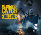 deadliest-catch-the-game
