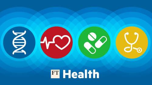 Benefits Of F Health Job And Best Advantage Of Medicine