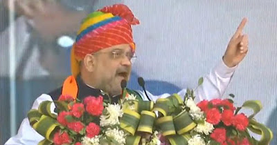 will-not-take-back-on-caa-amit-shah