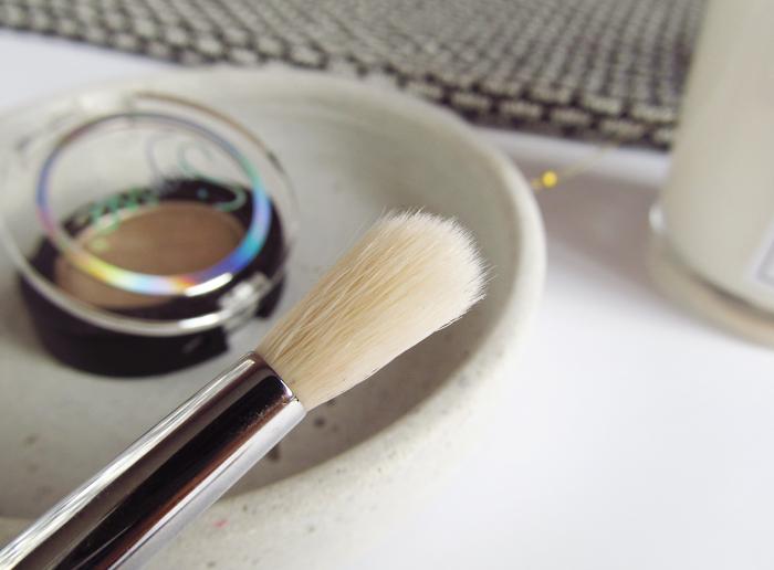 sigma E35 brush