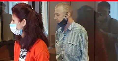 Обвиненному в изнасиловании дочери отцу смягчили приговор