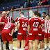 Ο Ολυμπιακός ανακοίνωσε ότι αποχωρεί από τη Handball Premier!