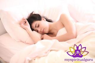 10-तरीके-अच्छी-नींद-लाने-के
