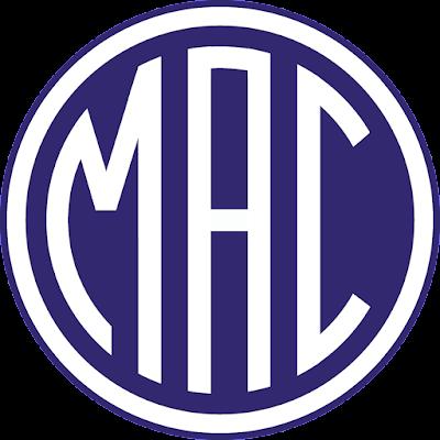 MIRASSOL ATLÉTICO CLUB