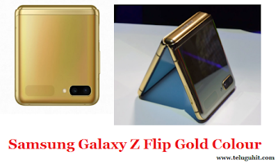 samsung-galaxy-z-flip-gold-colour-price-in-india.png (573×340)