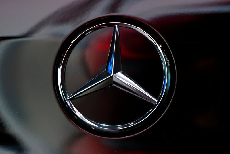 5 Things to Ask Your Mercedes Windscreen Replacement Repairer