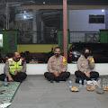 Cegah Gangguan Kamtibmas, Kapolres Sukabumi Kota Luncurkan Program Polisi RW