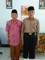 <b>Lima Program Unggulan Baznas Kabupaten Bima Gencar Dilaksanakan</b>