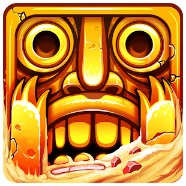 download gratis temple run 2 mod apk versi terbaru