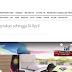 Wordless Wednesday : PKP dilanjutkan hingga 14 April 2020
