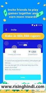 earn-money-fromminijoy-app