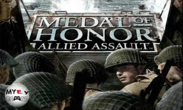 لعبة ميدل اوف هونر القديمة من ميديا فاير,تحميل لعبة ميدل القديمة من ميديا فاير,تحميل لعبة medal of honor allied assault من ميديا فاير,تحميل لعبة ميدل اوف هونر القديمة,تحميل لعبة ميدل اوف هونر القديمة مضغوطة,تحميل لعبة medal of honor allied assault,تحميل لعبه ميدل من ميديا فاير,لعبة ميدل اوف هونر للاندرويد,لعبة ميدل اوف هونر 2015,تحميل لعبة ميدل اوف هونر القديمة من ميديا فاير للاندرويد,لعبة ميدل اوف هونر القديمة اون لاين,تحميل لعبة ميدل اوف هونر من ميديا فاير,ميدل اوف هونر