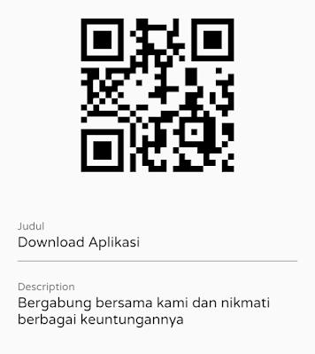 Aplikasi Pandumedia download