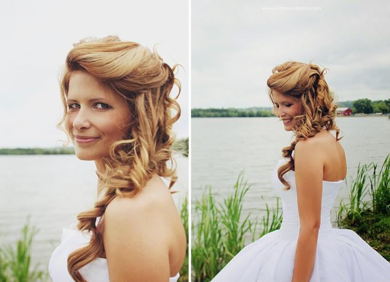 свадебная фотосъемка,свадьба в калуге,фотограф,свадебная фотосъемка в москве,выездная церемония,выездная регистрация,фотограф даша иванова
