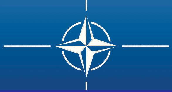 NATO To Spend Three Billion Euro On Satellites And Cyber Security