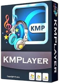 Free Download KMPlayer 4.0.5.3 Latest