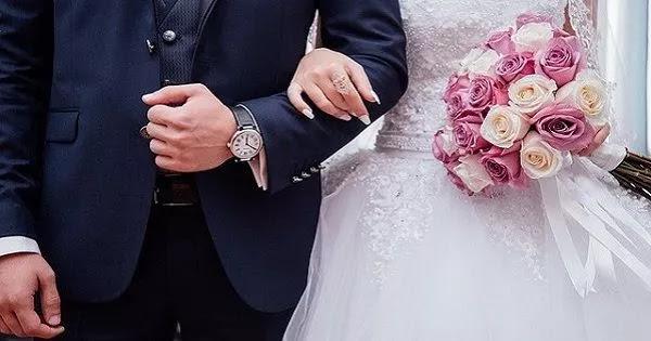 Simak Mblo! Ini Keistimewaan Menikah pada Bulan Syawal