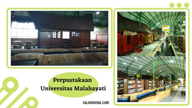 Perpustakaan-Universitas-Malahayati