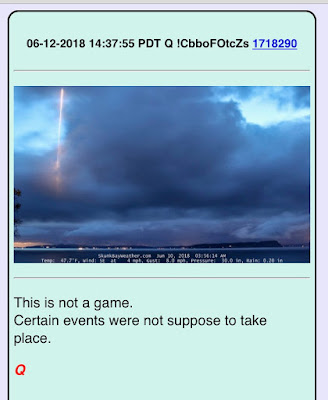 UPDATES - Whidbey Island WA. USAF Missile Launch Fullsizeoutput_8d2