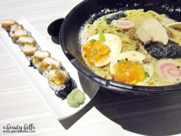 misaki-kitchen-antipolo