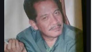 Gus Miek dari Jawa Timur