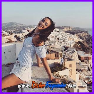 Dimitra Vamvakousi Fotoğrafları, Fotoğraflar, Dimitra Vamvakousi foto, instagram, foto, Resimler,