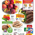 Smith's Weekly Ad June 20 - 26, 2018