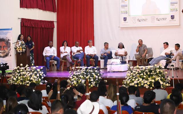 candidatos-a-la-gobernación-cauca-2019