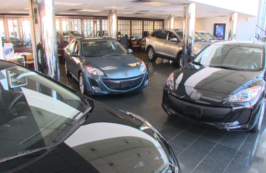 Tips On How To Negotiate When Buying A Used Car