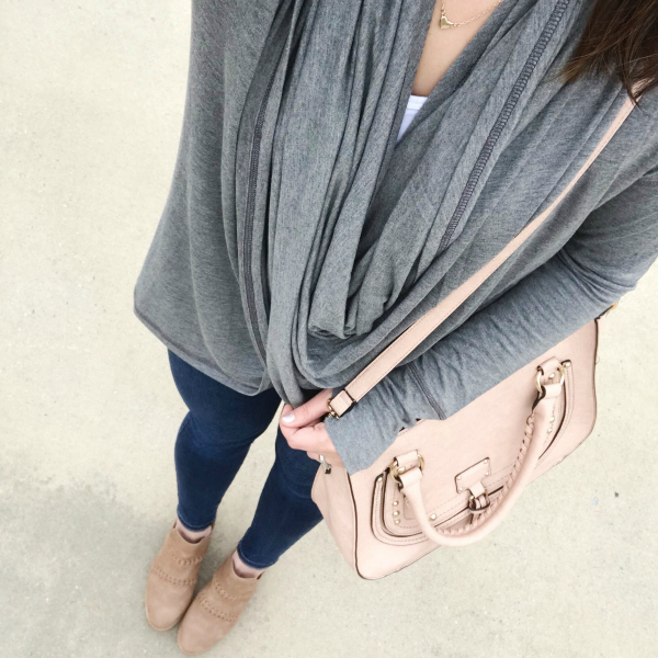north carolina blogger, style on a budget, mom style, what i wore, instagram roundup