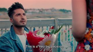 High End Yaariyaan (2019) Full Movie Download Punjabi 720p WEB-DL || Movies Counter 1
