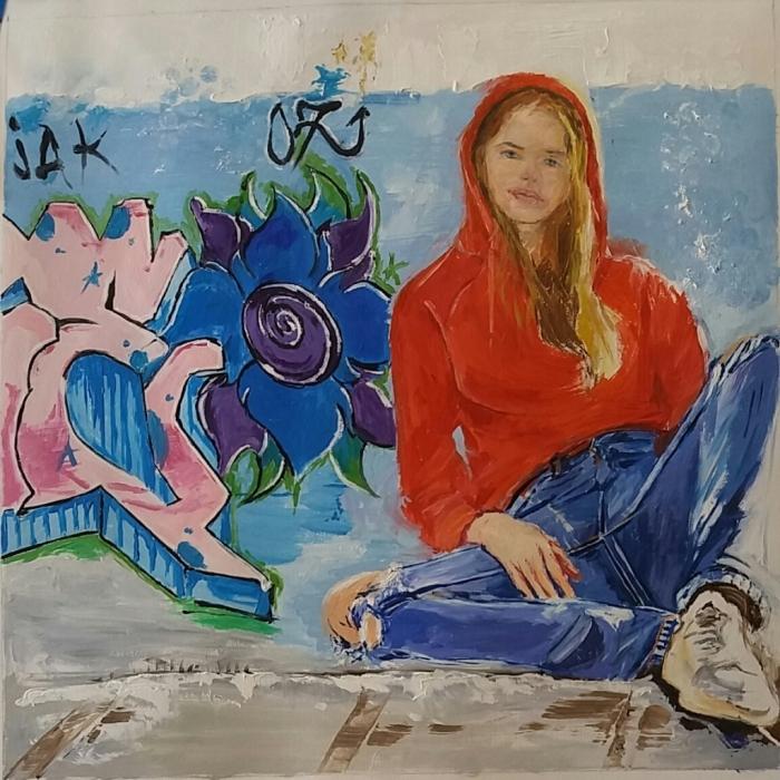 Elisenda Llonch