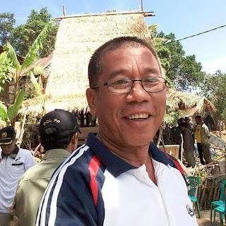 Jaringan Handphone Masuki Desa Terpencil di Kabupaten Bima
