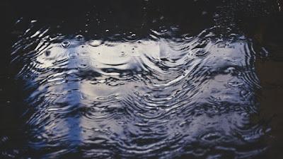 BMKG Ingatkan Waspada Potensi Banjir dalam Satu Dua Hari di Lima Provinsi Ini