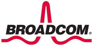 Broadcom BCM20203 NFC Tag announced